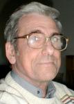 Dr. Jürgen Groth